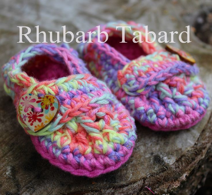 Pink booties, baby booties, cotton newborn booties, summer baby booties, newborn booties, pretty pink booties, cotton booties (scheduled via http://www.tailwindapp.com?utm_source=pinterest&utm_medium=twpin&utm_content=post199509185&utm_campaign=scheduler_attribution)