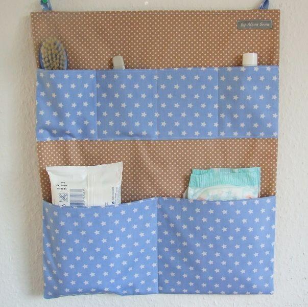 wandutensilo von by alena senn auf for baby pinterest products. Black Bedroom Furniture Sets. Home Design Ideas