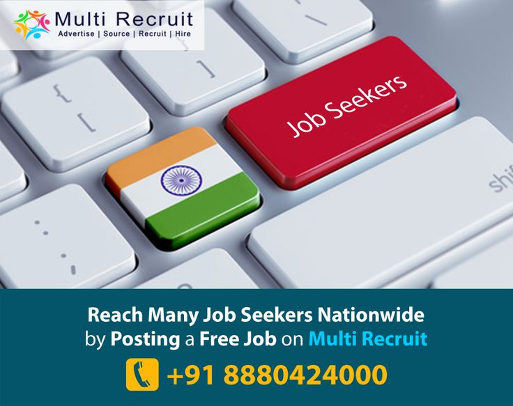 11 best multi recruit low cost recruitment solution images on get access to every job seekers in india jobseekerrecruitmentagency sciox Image collections