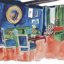 Как расставить мебель в комнате: идеи от Деборы Нидлман  https://zelenodolsk.online/kak-rasstavit-mebel-v-komnate-idei-ot-debory-nidlman/