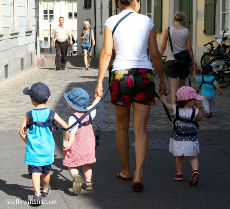 1000 Images About Child Harness On Pinterest Photo Kids