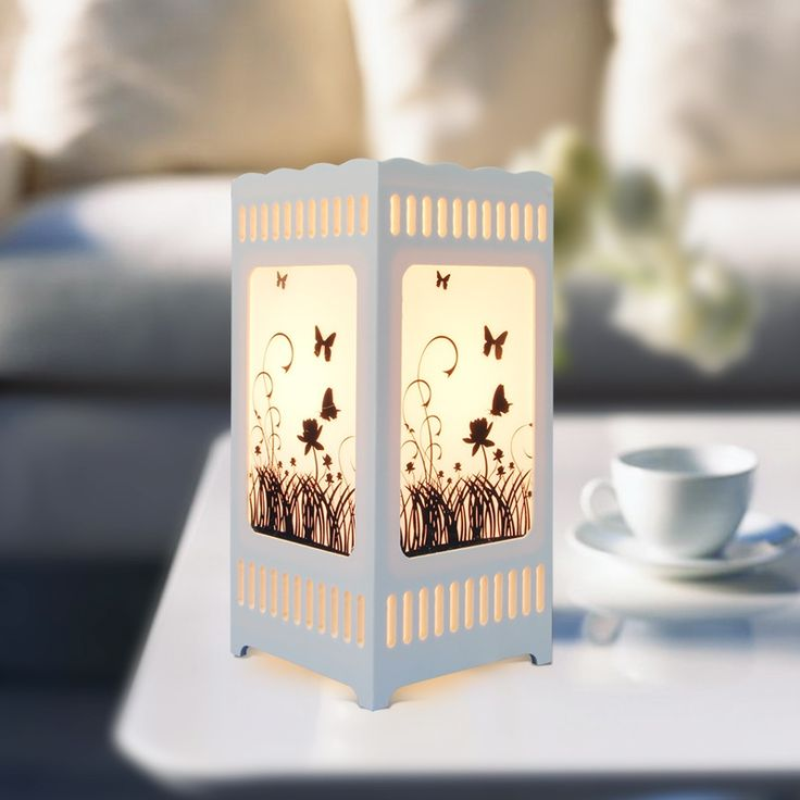 54.69$  Watch here - http://alilrq.worldwells.pw/go.php?t=32364801460 - Dimming lamp brief bedroom lights bed-lighting warm night light child sleeping lamp living room decoration table lamp 54.69$
