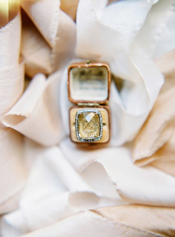 The Sweetest Spanish Love Story Ever In 2018 All Things Wedding Pinterest And Engagement Rings