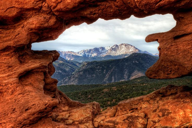 101 Best Lets Go On A Hike Today Images On Pinterest Winter Hiking Hike In And National Parks