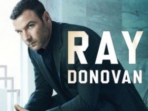 137 best images about ray donovan my new obsession on pinterest best katherine moennig - Liev schreiber ray donovan season 3 ...