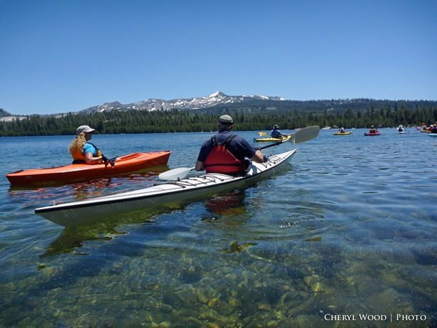 19 best sup adventures images on pinterest lakes ponds for Lake natoma fishing