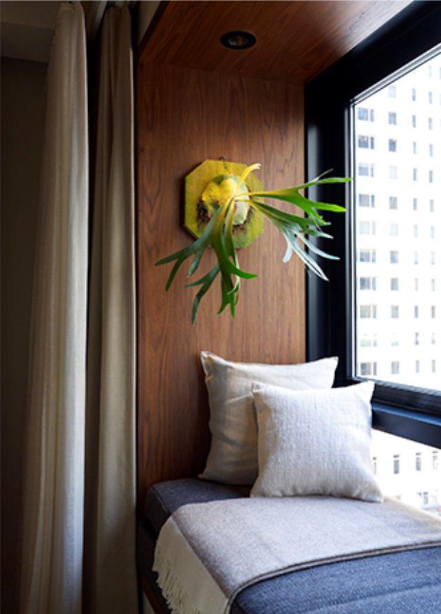 1 HOTELS Central Park