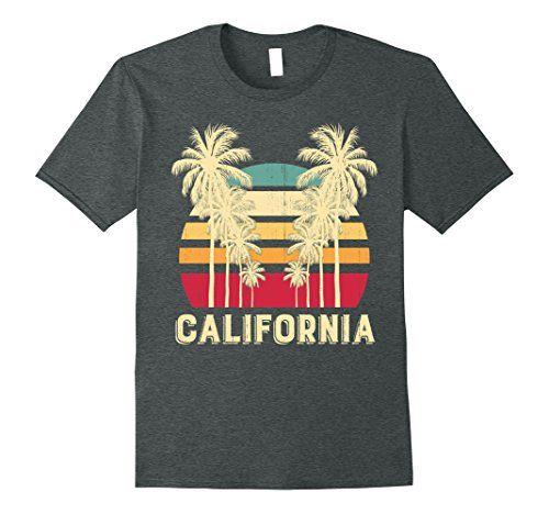 Mens California CA Retro 70's Vintage Skyline Surf Tee Sh... https://www.amazon.com/dp/B074F16R2R/ref=cm_sw_r_pi_dp_x_-zjHzbBYEBT1H