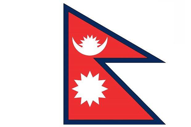 1. Es el único país que no pose una #bandera #rectangular. 2 .El #hinduismo es la religión que predomina en Nepal.Más de 80% de la población,practica #tradiciones y rituales #hindúes. 3. Las #mujeres llevan todo con la cabeza.