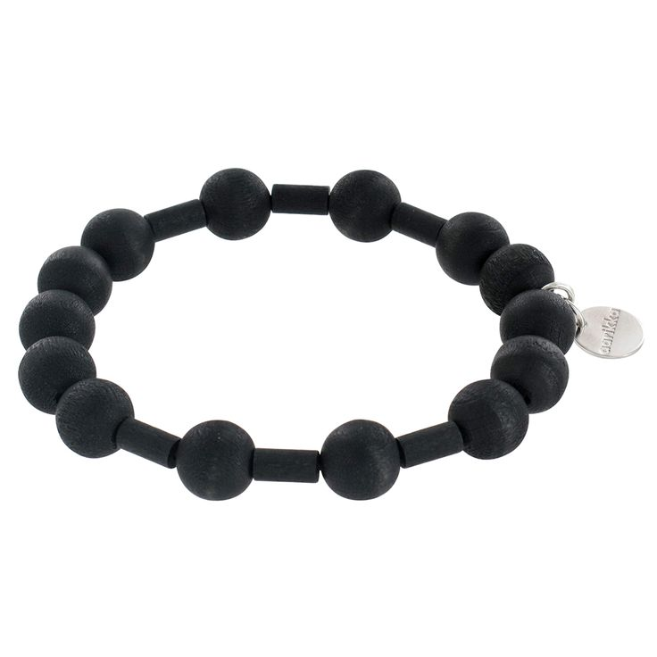Aarikka jewellery: Poppeli bracelets