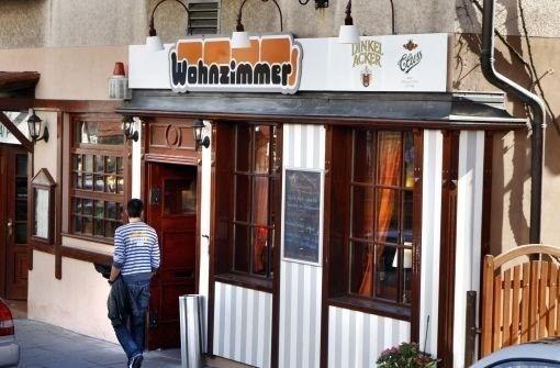 Wohnzimmer Stuttgart Wohnzimmer Stuttgart Wohnzimmer Stuttgart Club
