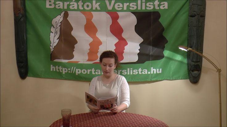 Jártó Róza: Hétköznapi történet
