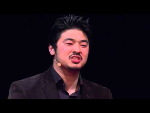 Gamification to improve our world: Yu-kai Chou at TEDxLausanne. Video muy interesante, no se lo pierdan.