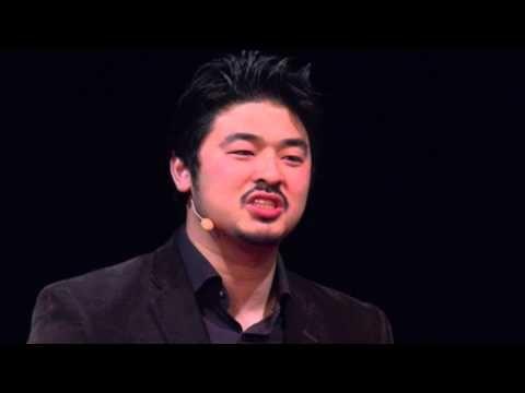 Gamification to improve our world: Yu-kai Chou at TEDxLausanne. Video muy interesante, no se lo pierdan.