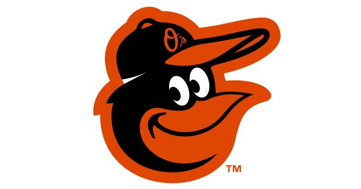 The Official schedule of the Orioles, including home and away schedule and promotions.