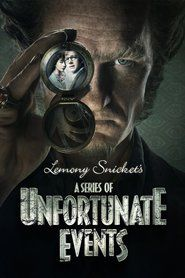 A Series of Unfortunate Events Season 1 For Watching A Series of Unfortunate Events Season 1 Full Episode! Click This Link: http://megashare.top/tv/65294-1/a-series-of-unfortunate-events.html  Watch A Series of Unfortunate Events Season 1 full episodes 1080p Video HD