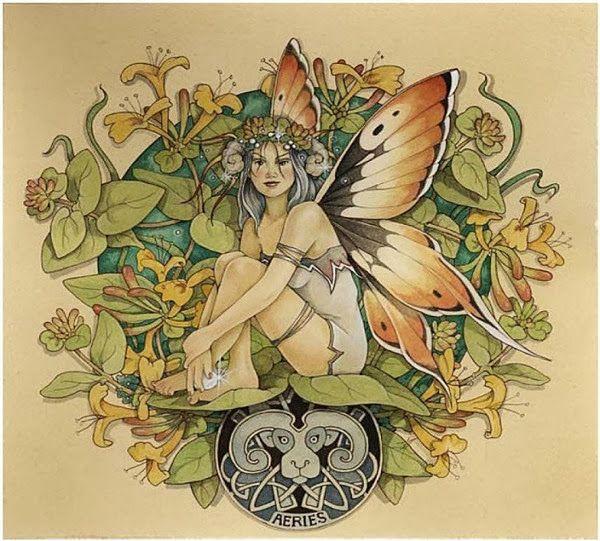 https://i.pinimg.com/736x/dc/3b/cc/dc3bcc297444fb5a3cdb390654993395--fairy-art-art-drawings.jpg