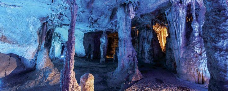 6 cuevas de México para exploradores. ¿Tienes espíritu aventurero? Entonces lánzate a explorar las cuevas de México, estos rincones subterráneos con impresionantes formaciones rocosas te dejarán sin palabras.