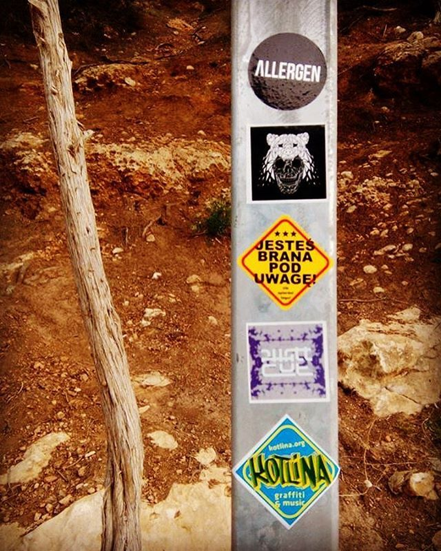 @jerry_sperejro na Ibizie   #stickers