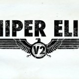 Sniper Elite V2 Has Officially Hit Store Shelves