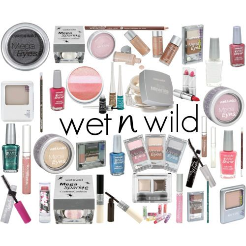 Cosmetics and Makeup: Expensive or Cheap?