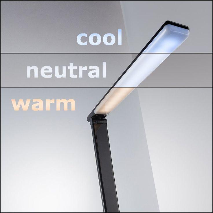led lampen energieverbrauch auflistung abbild und dccccddffed