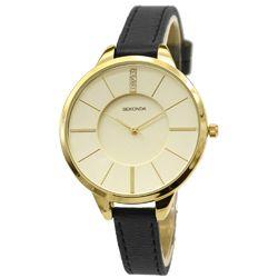 Sekonda Horloge (S2) 4017