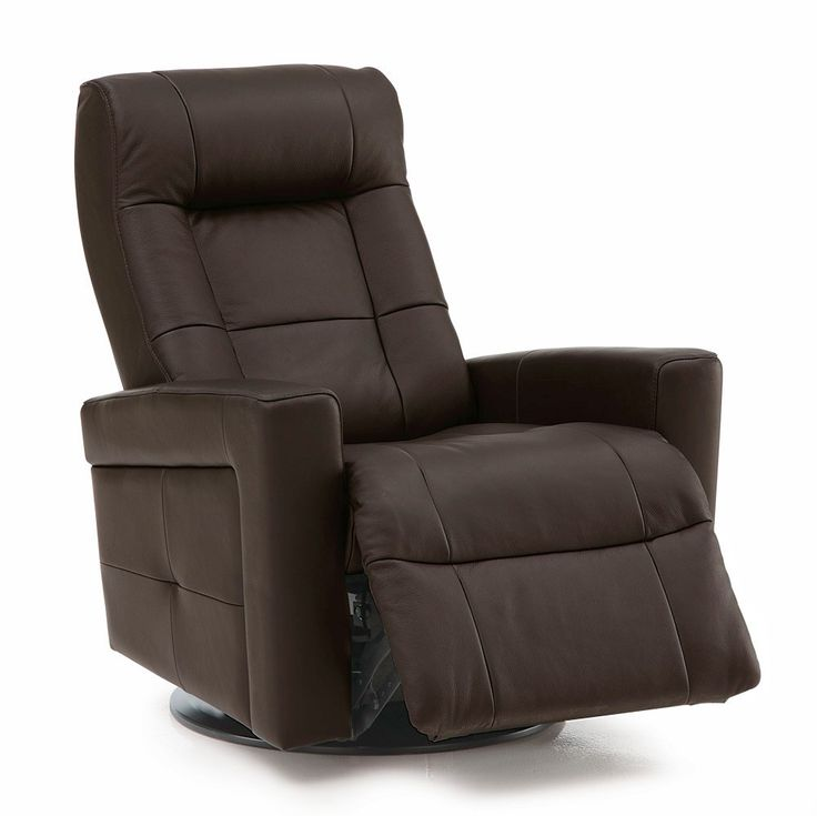 1000 id es sur le th me fauteuils inclinables sur pinterest inclinable en cuir fauteuils club. Black Bedroom Furniture Sets. Home Design Ideas