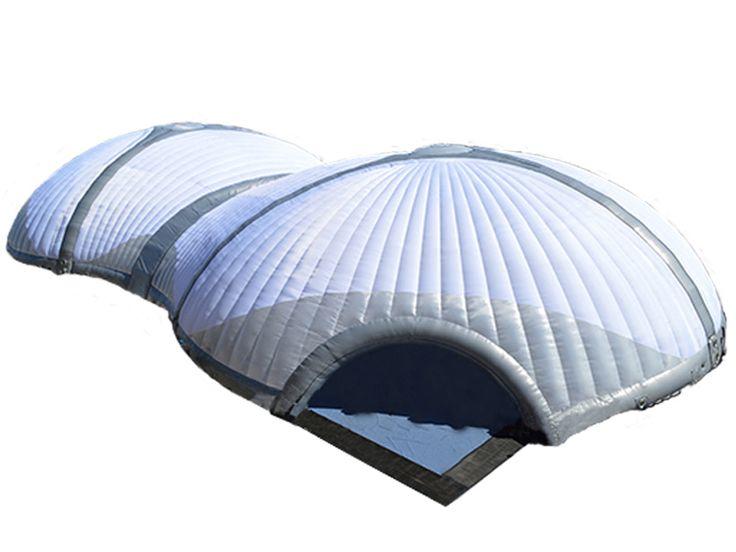 Outdoor Estructuras Inflables -venta De Tiendas Inflables - Comprar Barato Precio De Outdoor Estructuras Inflables - Fabrica Tiendas Inflables En Colombia
