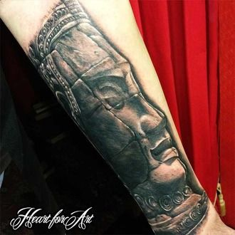 50 best tattoos images on pinterest tattoo ideas tattoos for men and inspiration tattoos. Black Bedroom Furniture Sets. Home Design Ideas