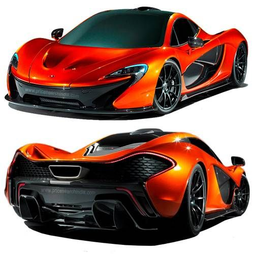 2018 mclaren p1 price. wonderful mclaren check out detailed price in india topspeed review and specifications for mclaren  p1 sportscar intended 2018 mclaren p1 price