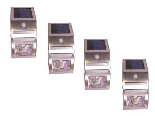 Elegant er Pack greenandco E Gl hfaden LED Birne Filament Lampe Fadenlampe W lm K