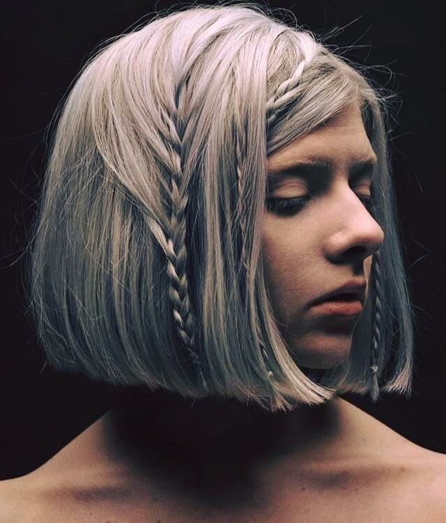 AURORA is breathtakingly talented. See her on TOUR ::: http://www.aurora-music.com/live/