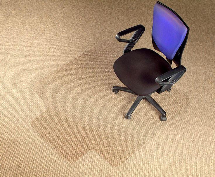Best 25+ Plastic carpet runner ideas on Pinterest | Skylight ...