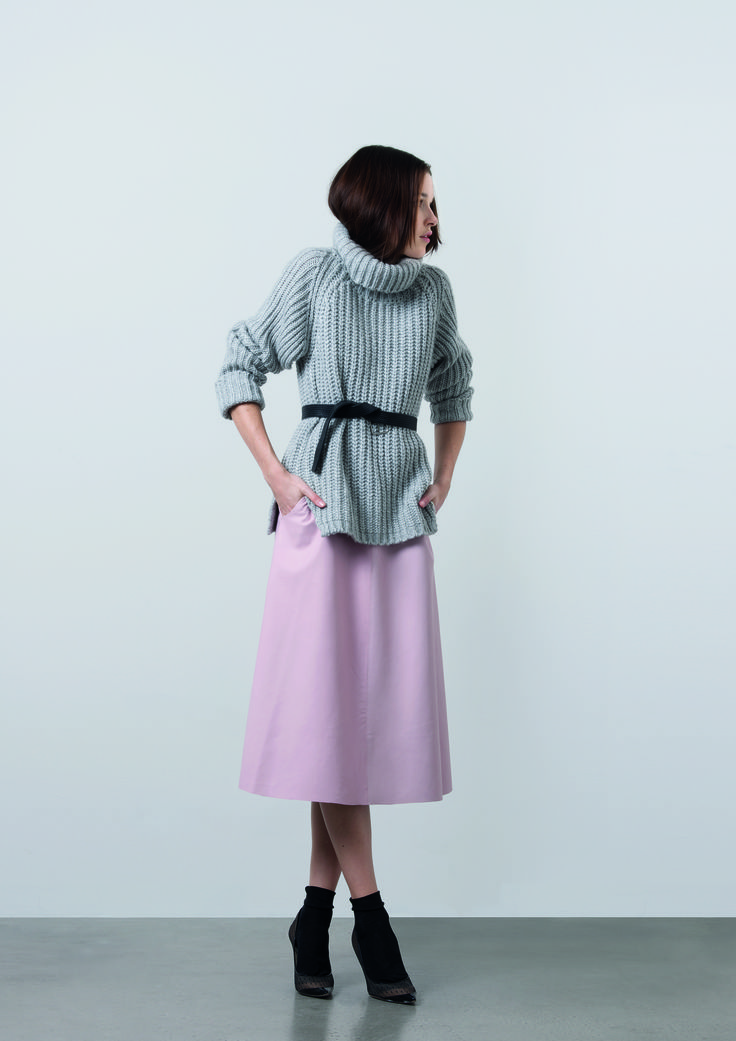 http://www.gatrimon.com/eshop/fr/ Sweater : RACHEL