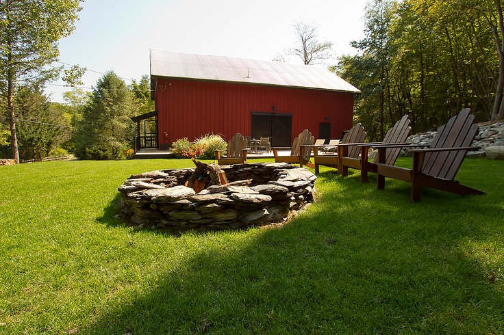 craryville girls Farm to glass tours, hudson: see 36 reviews, articles, and 55 photos of farm to glass tours, ranked no1 on tripadvisor among 3 attractions in hudson.
