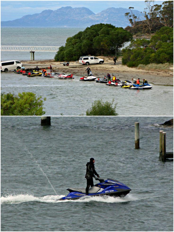 #Swansea #Tasmania Article and photos for www.think-tasmania.com