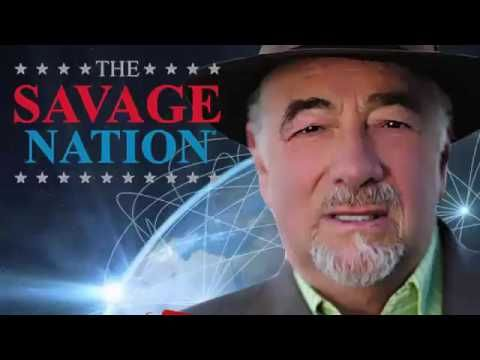 The Savage Nation May 26,2017 Podcast - Michael Savage Nation 5/26/17 Full Show - YouTube