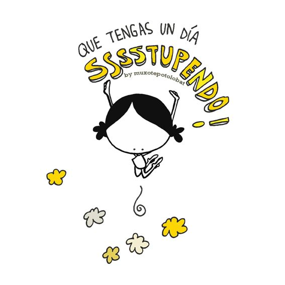 sssstupendous (Muxote Potolo bat)
