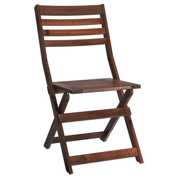 folding chairs のおすすめ画像 198 件 pinterest