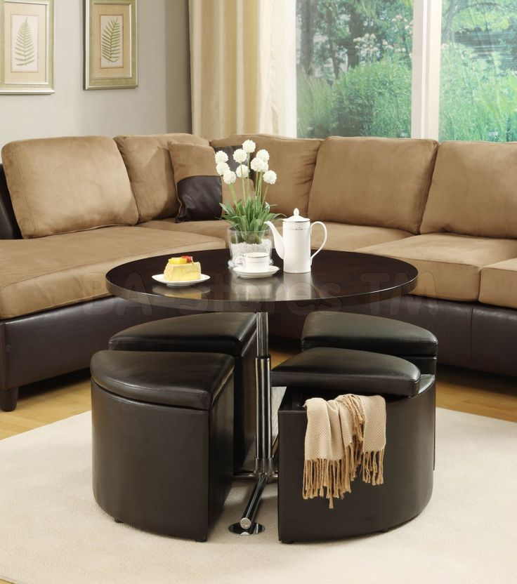 High Round Adjustable Height Coffee Table Tikspor: 31 Best Adjustable Coffee/dining Tables Round Images On