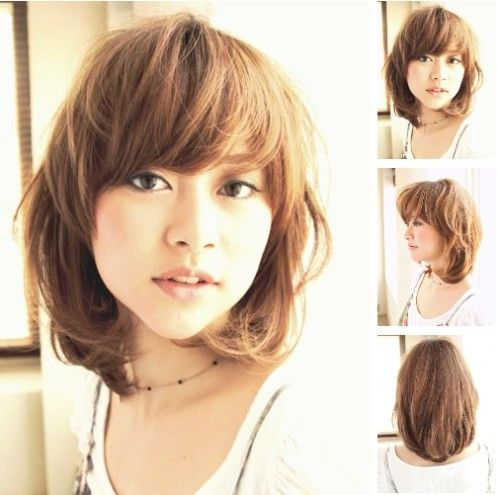 88 best korean hairstyles for indian girls images on pinterest 86 korean hairstyles you should try page 41 of 87 hairstyle monkey urmus Images