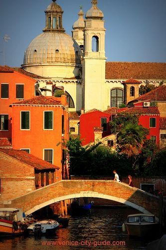 Colors of Venice #venice