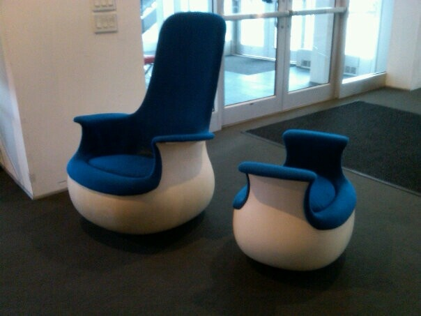 Chippendale sedie ~ Best sedie images armchairs chairs and product
