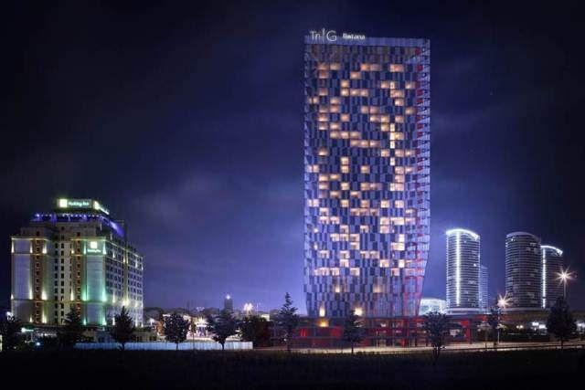 https://flic.kr/p/St8yWb | شقق للبيع في اسطنبول  $ أفضل  الأسعار $ 2017 | alanyaistanbul.com/%d8%b4%d9%82%d9%82-%d9%84%d9%84%d8%a8%...