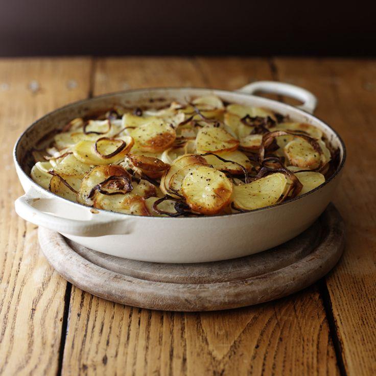 No Count beef casserole | Weight Watchers UK