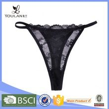 Hot Sale Fashionable Sexy Lace Transparent Lady Panty Best Buy follow this link http://shopingayo.space