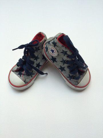 Le scarpe più amate dalle nostre mamme blogger! www.hipmums.it Creaconhipmums