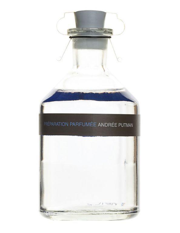 Preparation Parfumee by Andree Putman