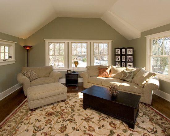 craftsman bedroom furniture. artful home furniture design for luxurious house chic bedroom sitting area beige sofa craftsman